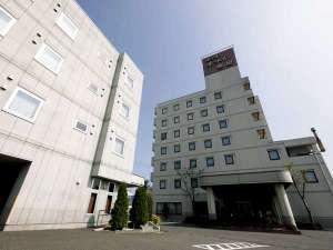 ホテルルートイン島田吉田インターの写真