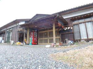 国民宿舎 海府荘 の写真