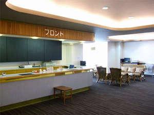 ホテル バリ・イン(旧:ホテル コスモオサム)の写真