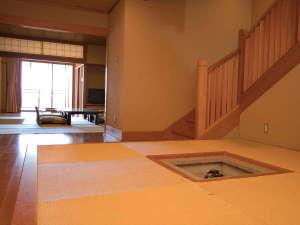 竹屋ホテル
