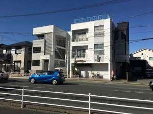 MIYUKI HOUSE 1番館の写真