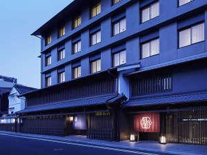 三井ガーデンホテル京都新町 別邸の写真