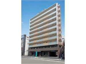 尼崎プラザホテル阪神尼崎の写真