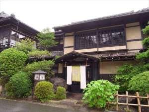 漢方薬膳料理の宿 はづ木の写真