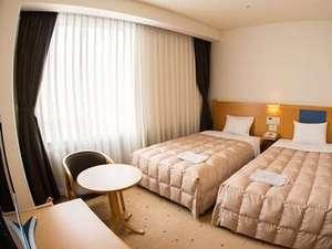 三の丸ホテル