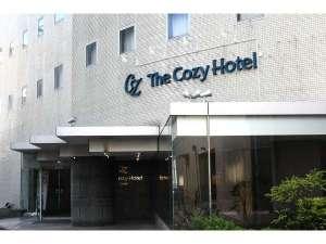 The Cozy Hotel CHIBAの写真