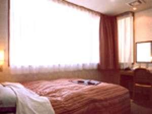 足利タウンホテル