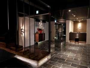 アクトホテル六本木 レストラン