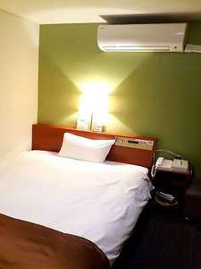 東京プラザホテル