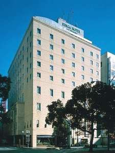 リーガホテルゼスト高松の写真