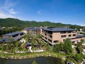 箱根翡翠の写真