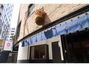 NADESHIKO HOTEL SHIBUYAの写真