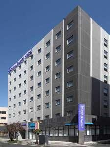 ダイワロイネットホテル盛岡の写真