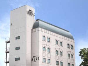 ホテルメッツ浦和<JR東日本ホテルズ>の写真