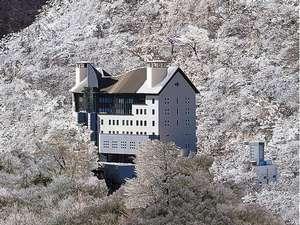有馬温泉 月光園 鴻朧館の写真