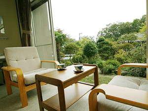 那須温泉 石川荘