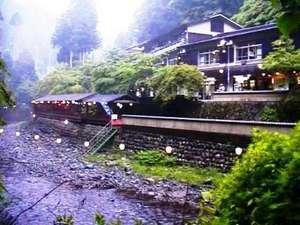 高雄観光ホテルの写真