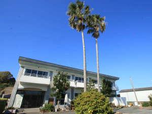 若松屋旅館の写真