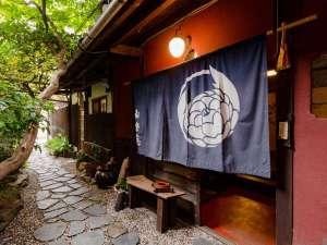 ゲストハウス和楽庵の写真