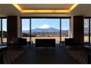 ホテルジャストワン 富士小山の写真
