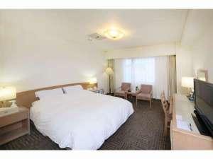 三次グランドホテル