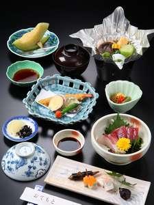 紀三井寺温泉花の湯ガーデンホテルはやし