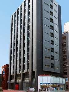 西鉄イン蒲田の写真