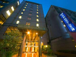 平和台ホテル天神の写真