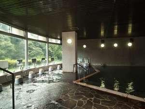 大滝ホテル