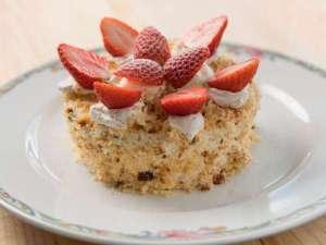 ケーキの出すタイミングはお客様のご要望にしっかりとお答え致します(サプライズ演出大歓迎♪)