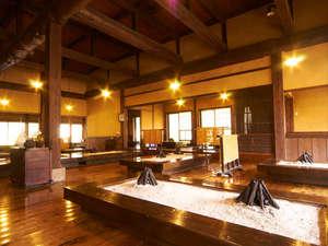 全室露天風呂付き離れの宿 阿蘇乃やまぼうしの写真