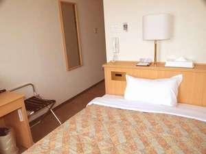 HOTEL AZ 福岡八女店客室