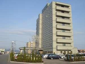 ホテルルートイン福井大和田の写真