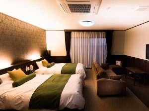 ホテル 星たる