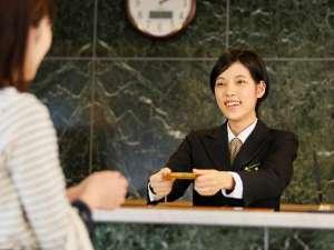 ホテル金水苑【佐伯駅に近く朝食自慢の宿】:☆おひとりおひとりに心をこめておもてなしをさせて頂きます