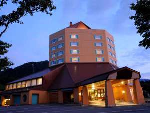 舞子高原ホテル