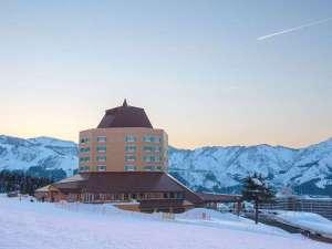 舞子温泉 飯士の湯 舞子高原ホテルの写真