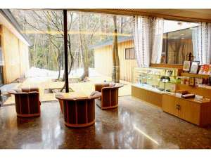 オーベルジュ 山の手ホテル