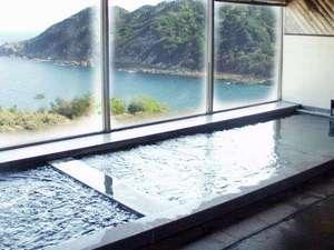 ふれあいの宿 遊遊NASA:高知県境超深層1000Mから湧き出るナトリウム炭酸水素塩温泉。つるっとした肌さわりが女性に大人気!
