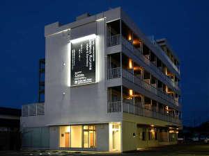 久大ホテル・ガレノス久留米の写真