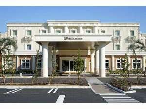 ラ・ジェント・ホテル東京ベイの写真