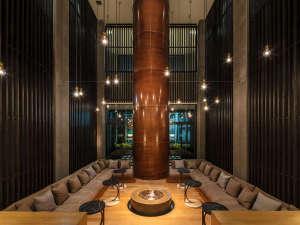 TWIN-LINE HOTEL KARUIZAWAの写真