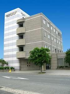 セントラルホテル高萩の写真