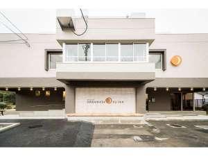 Shibamata FU-TEN Bed and Localの写真