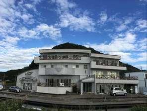 ホテル サブマリンの写真