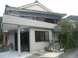 恵比須屋の写真