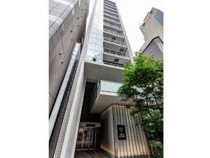 ホテルビスタ札幌[大通]の写真