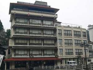 旅館 六角堂の写真