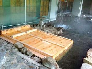 火の谷温泉 美杉リゾート