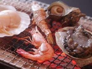 1日8組限定 ~間人蟹と地魚料理~ 大人の絶景隠れ宿 寿海亭